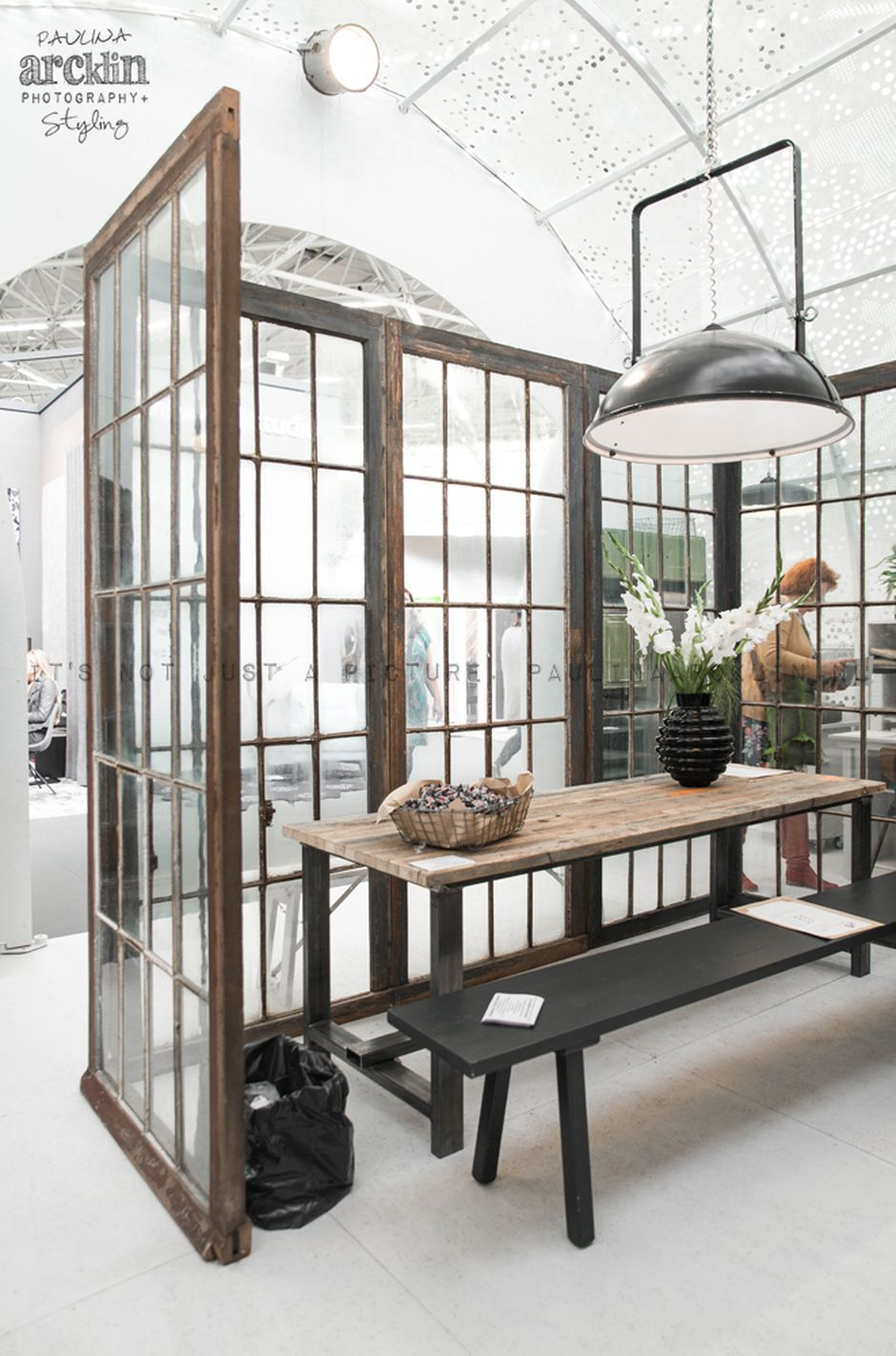 Home Office Sliding Glass Room Dividers Inspirational Gallery: 90 Inspiring Room Dividers And Separator Design 25