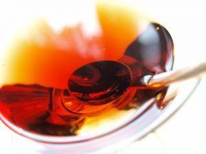 Is Agave Nectar a Good Sugar Alternative?