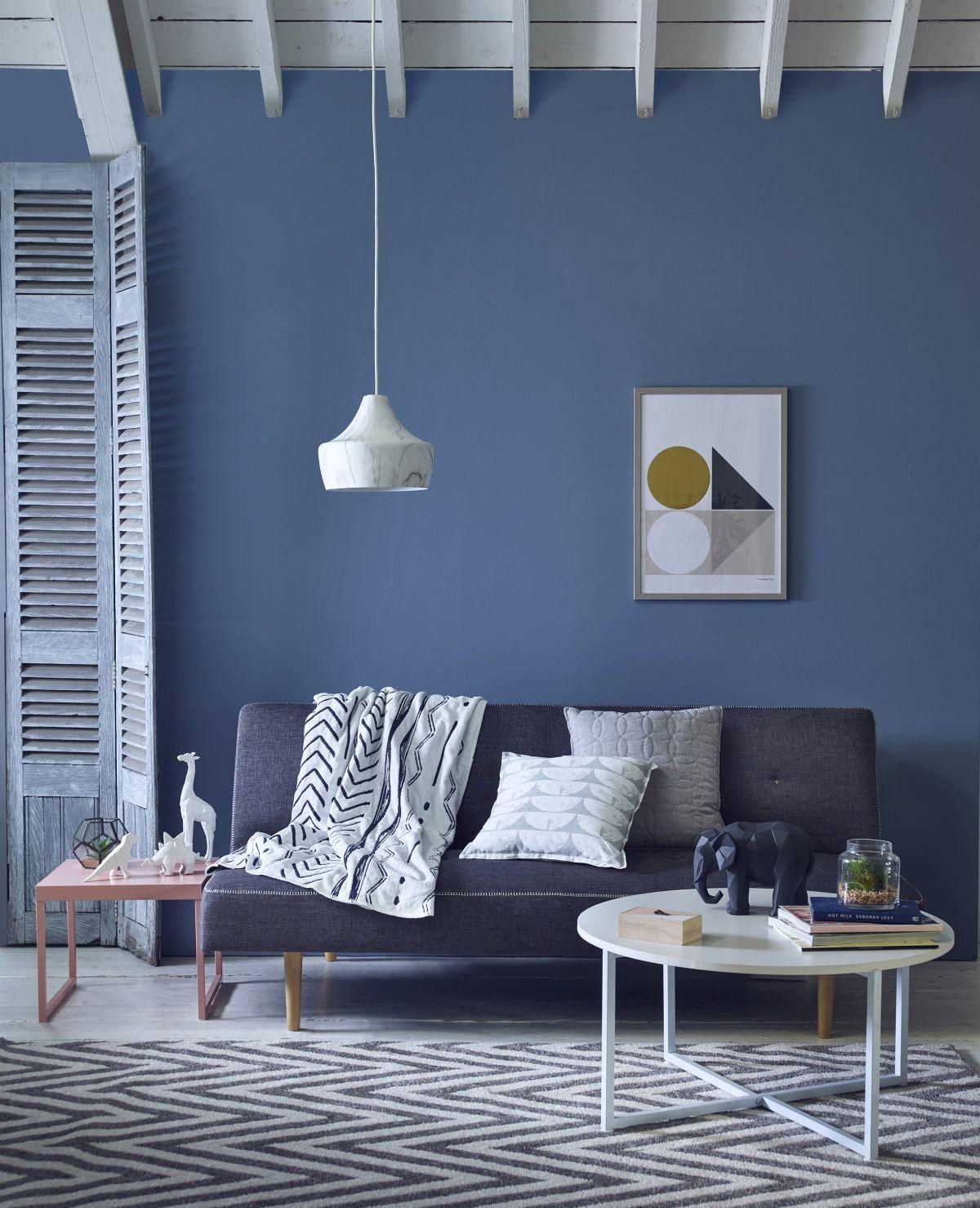 Interior Design Blue Living Room Inspirational Living Room Paint Ideas 18 Beautiful Colo Paint Colors For Living Room Living Room Colors Blue Living Room Color Inspirational living room colors