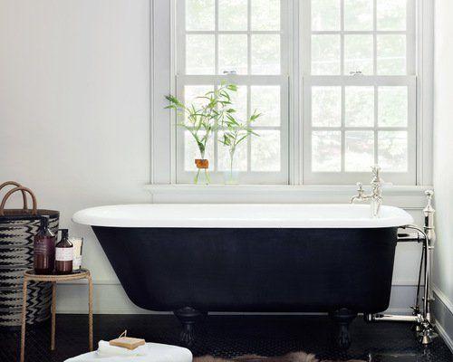 8 Ego Badezimmer Die Dein Wahres Selbst Widerspiegeln Modernes Badezimmerdesign