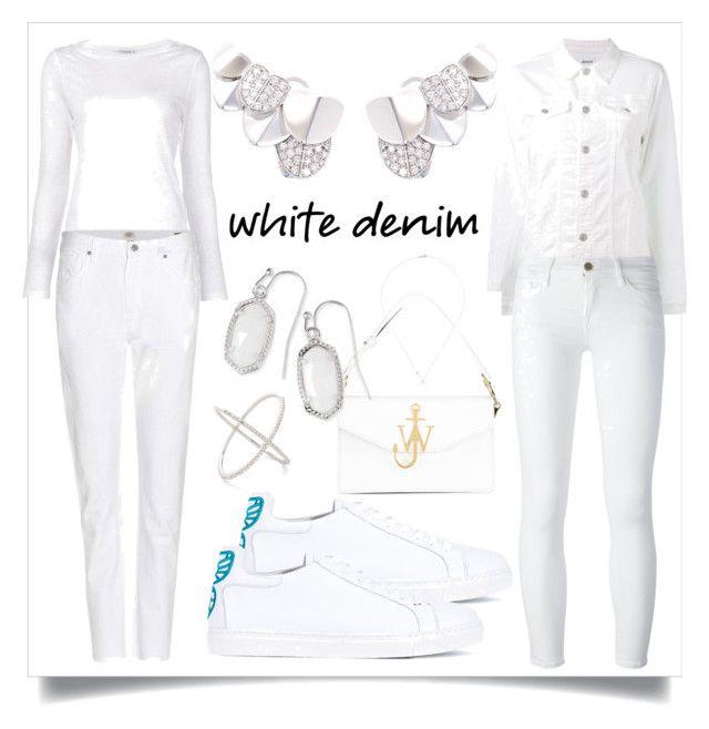 29f3e6f217dd White Denim..