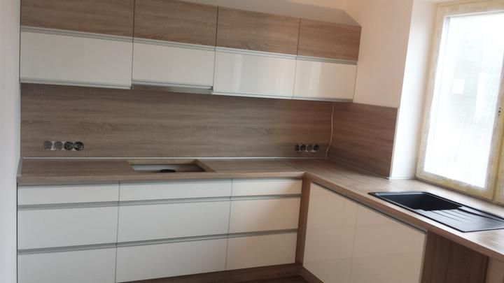 9917cf97711d Kuchyňa - Kolekcia užívateľky bejba