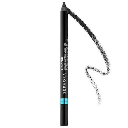 Colorful Contour Eyeliner - SEPHORA COLLECTION | Sephora | Giftry12hr Colorful Contour Eyeliner - S