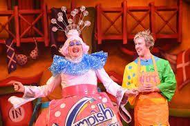 Image result for aladdin pantomime costumes  sc 1 st  Pinterest & Image result for aladdin pantomime costumes | ?????????? | Pinterest ...