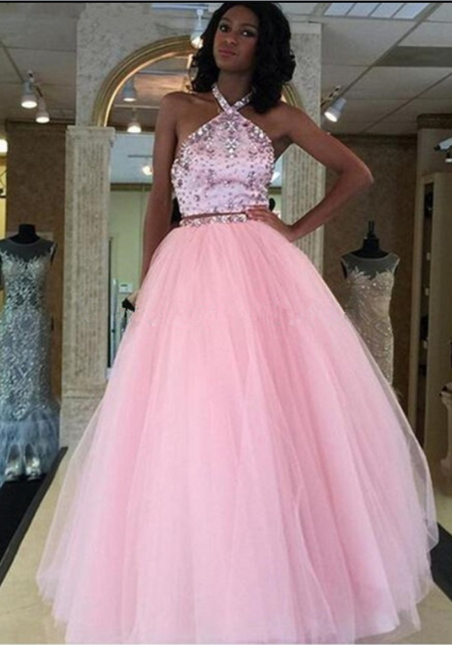 Love sexy prom dresses