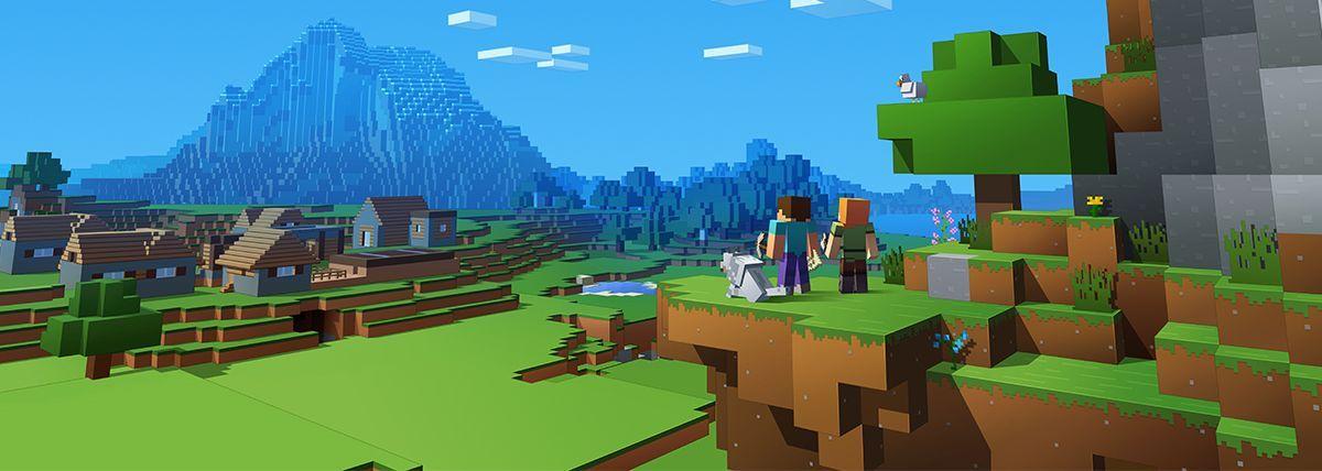 Minecraft Minecraft mods, Video games, Minecraft