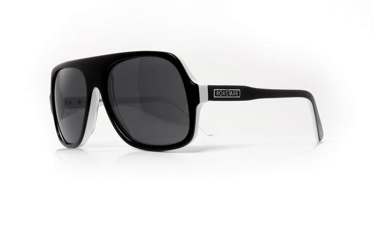 rokstarr sunglasses these are just plain badass sunglasses