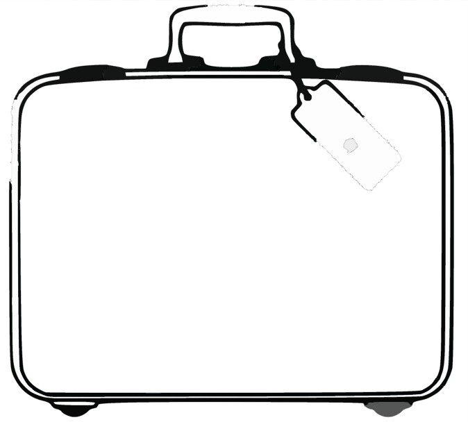 66a5c8d9863 Zomer Kinder Knutsel; Werkblad Ik ga op vakantie en wat neem ik mee in mijn  koffer? Wat heb ik nodig?