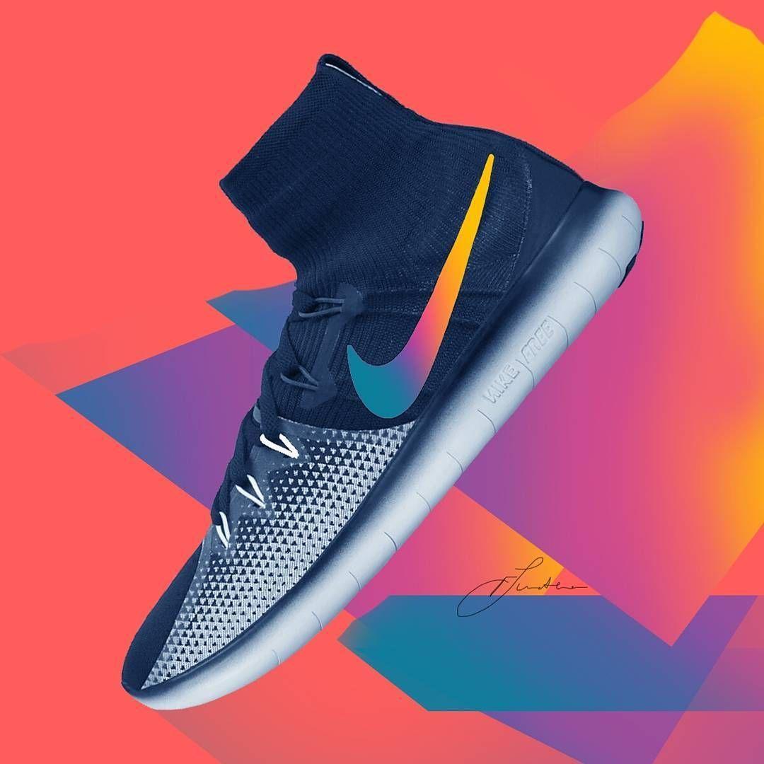 Nike Free Victory Iv Fashion Ultra Flyknit Concept Fashion Iv (Community 61e472