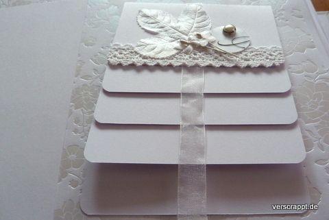 Hochzeitsalbum-Wedding-Album- Hochzeit-weiß-edel-Gestaltung-Einzelseiten-S3-Detail1