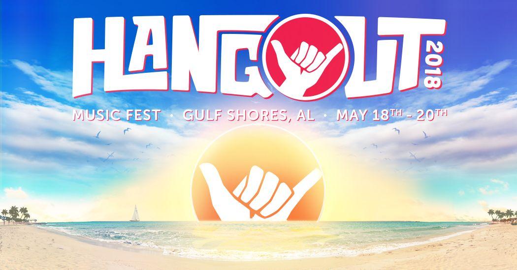 Bonnaroo 2020 single day tickets