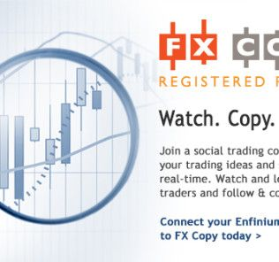Get Latest Forex News And Fx Ysis Signals Brokers Review