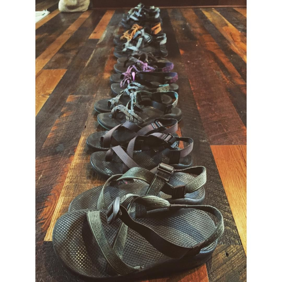 #chacos • Instagram photos and videos