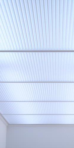 Polyline Ceiling Panels Ceiling Panels Ceiling Materials Metal Ceiling