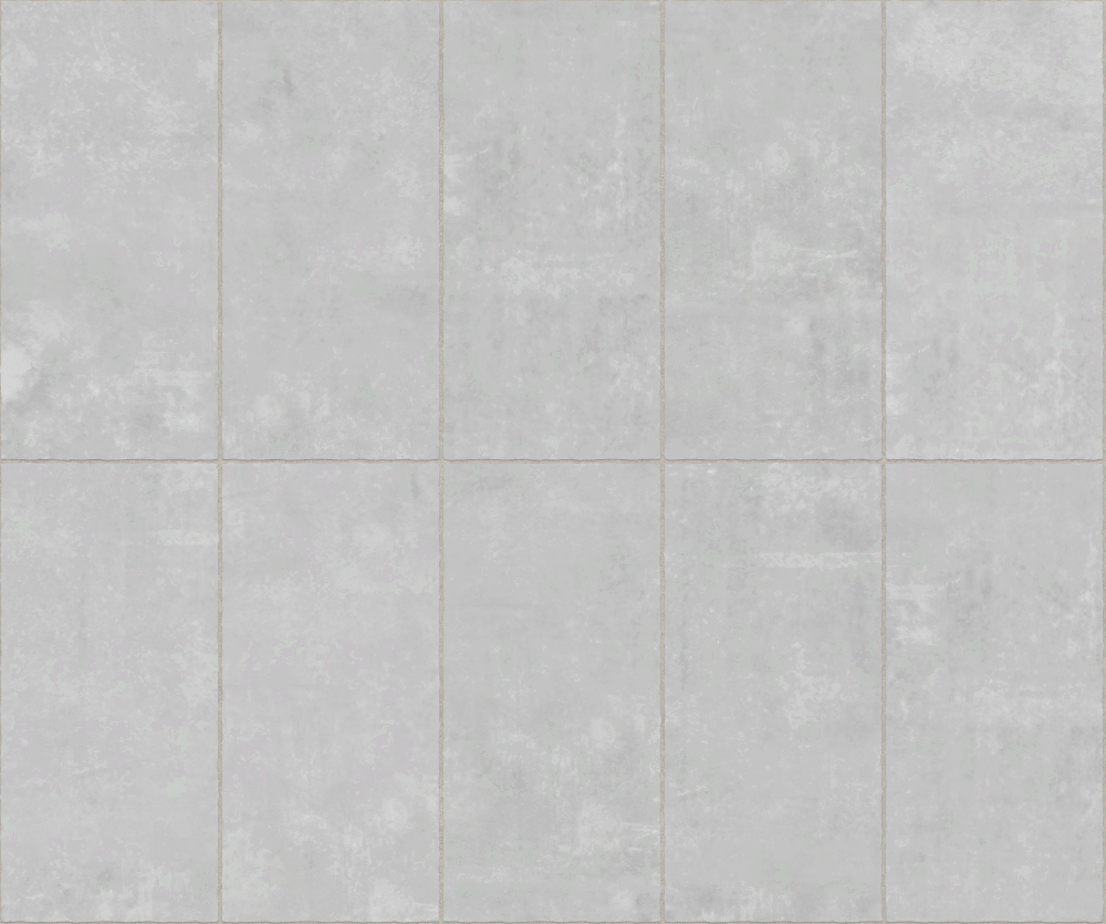 Polished Concrete Stack Seamless Texture Architextures Polished Concrete Seamless Textures Texture