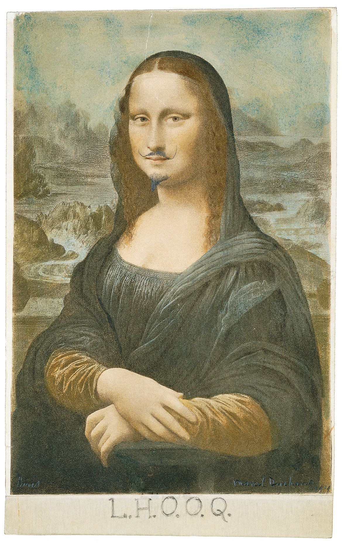 Mona Lisa (b. 1922) nude photos 2019
