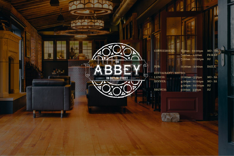 Abbey Website Pic3 Jpg Coffee House Pittsburgh Restaurants