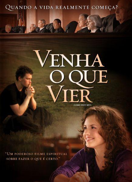 O Vendedor Filme Gospel Pesquisa Google Filmes Gospel Filmes
