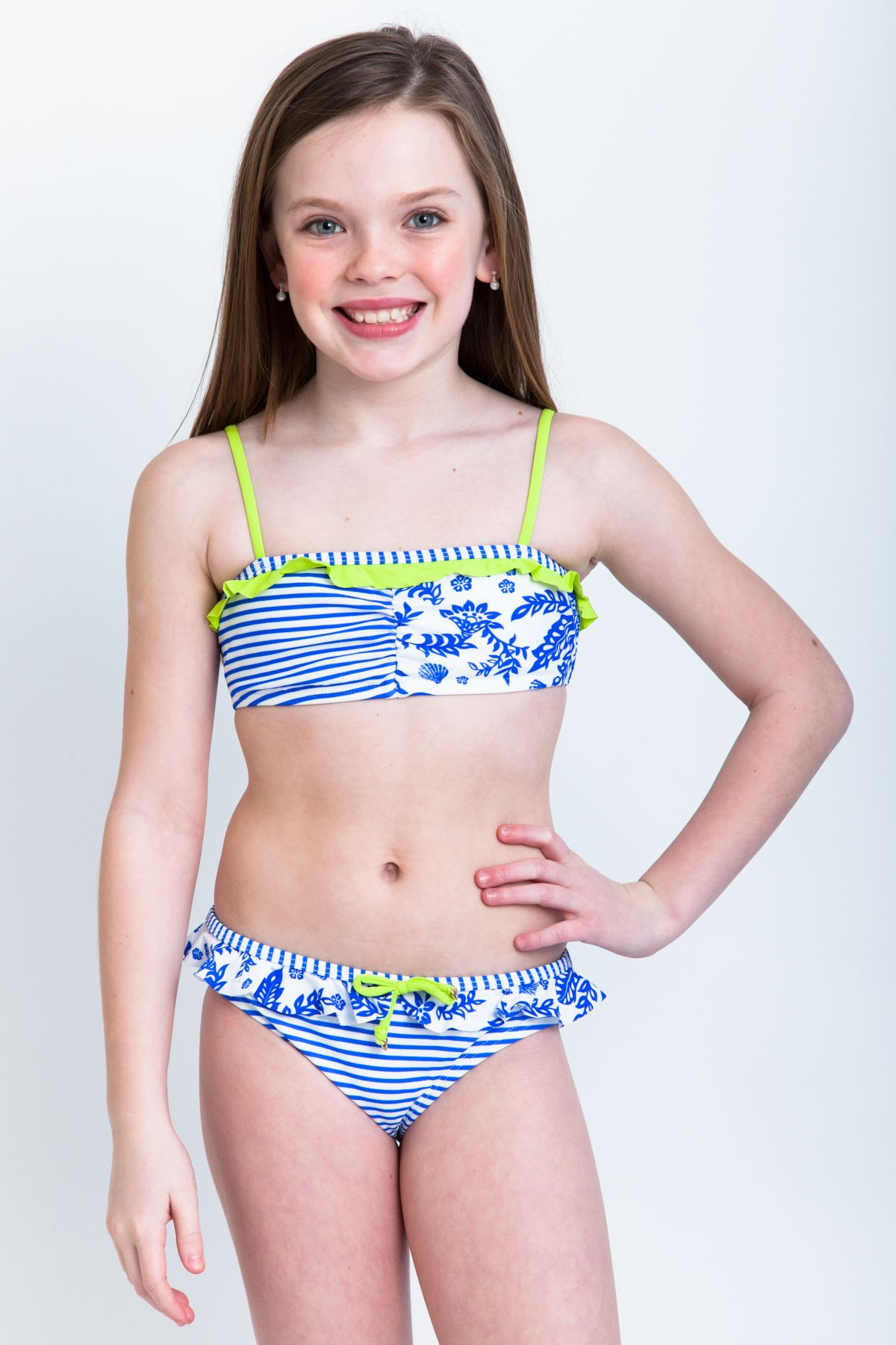 swimsuits for girls 2 jpg  1200 u00d71800  car pinterest cars LED Trailer Light Wiring Diagram 4 Pole Trailer Wiring Diagram