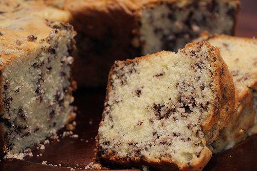 Bolo Formigueiro Receita Bolo Formigueiro Food Cakes E
