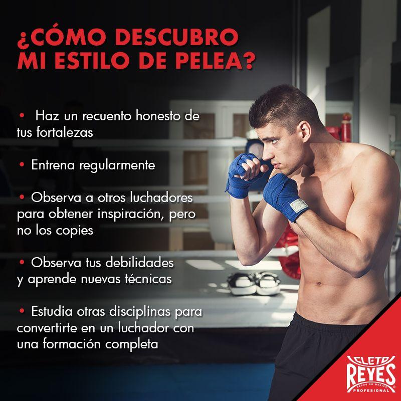 Tips Box Boxing Cletoreyes Boxinggloves Training Workout Entrenamiento De Boxeo Golpes De Boxeo Boxeo Tecnicas