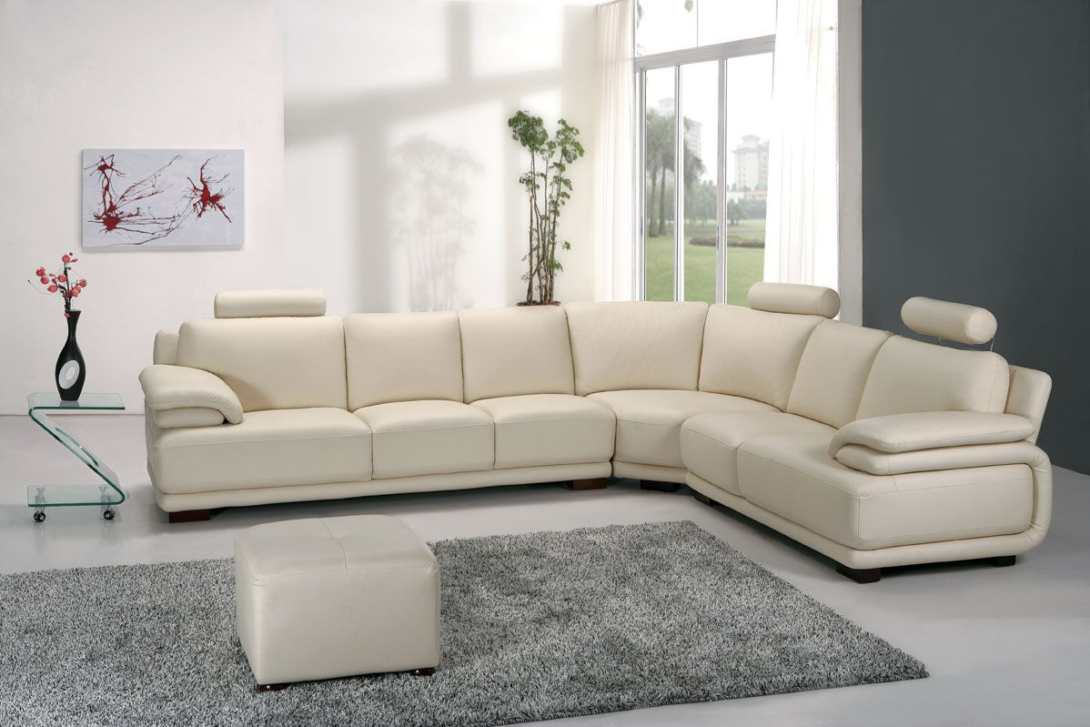 Small Leather Sectional Sofas Corner Sofa Design Leather Corner Sofa Modern Leather Sectional Sofas