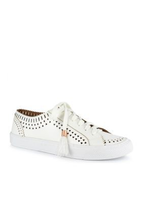 7300dfd3cd22f DOLCE by mojo moxy Colada Sneaker | Products | Sneakers, Shoes ...
