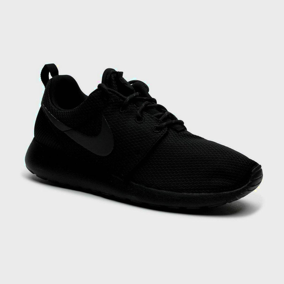 afe0b05ad408 Nike Shoes on