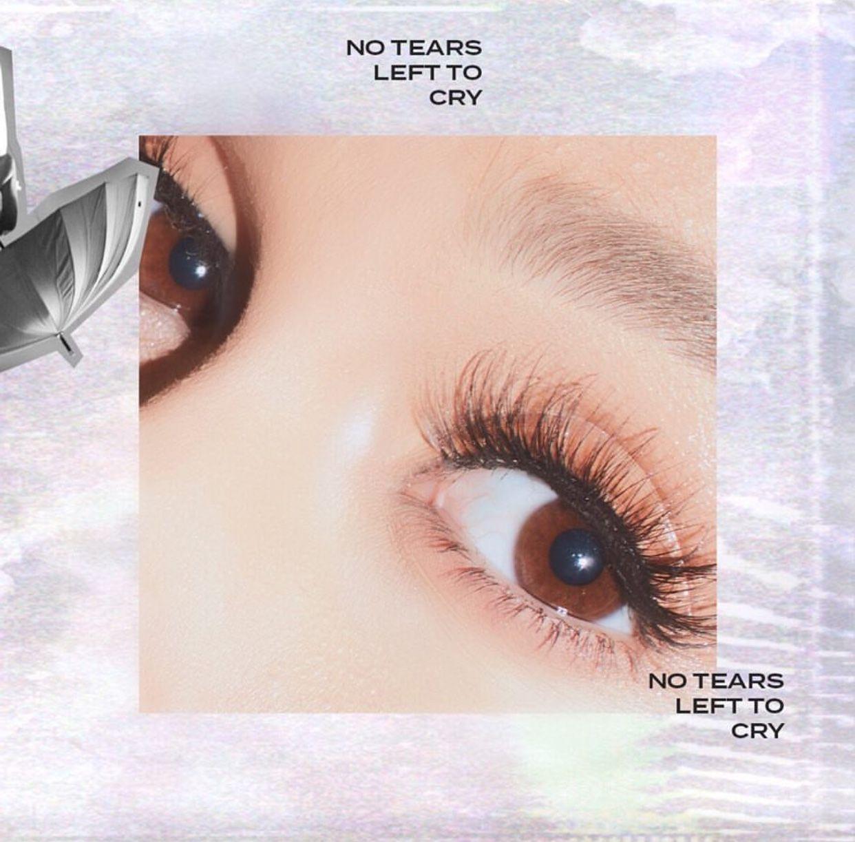 P I N T E R E S T Xoteanna3 Ariana Grande News Ariana