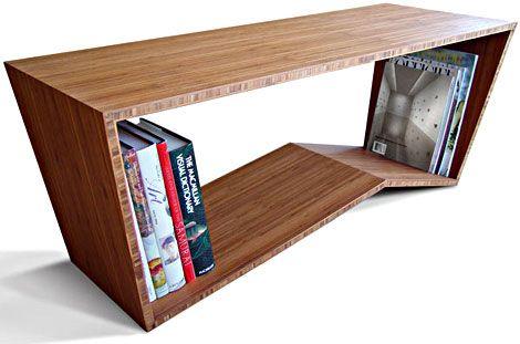 Rhubarb Decor Slant Table Woodness Pinterest