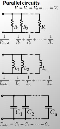 Introduction To Bioelectronics En 2020 Electrotechnique Formules De Physique Sciences Physiques