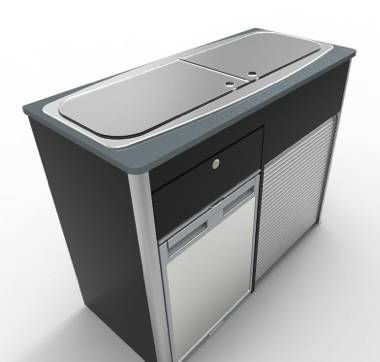Lightweight Camping Cabinets   Yahoo Image Search Results