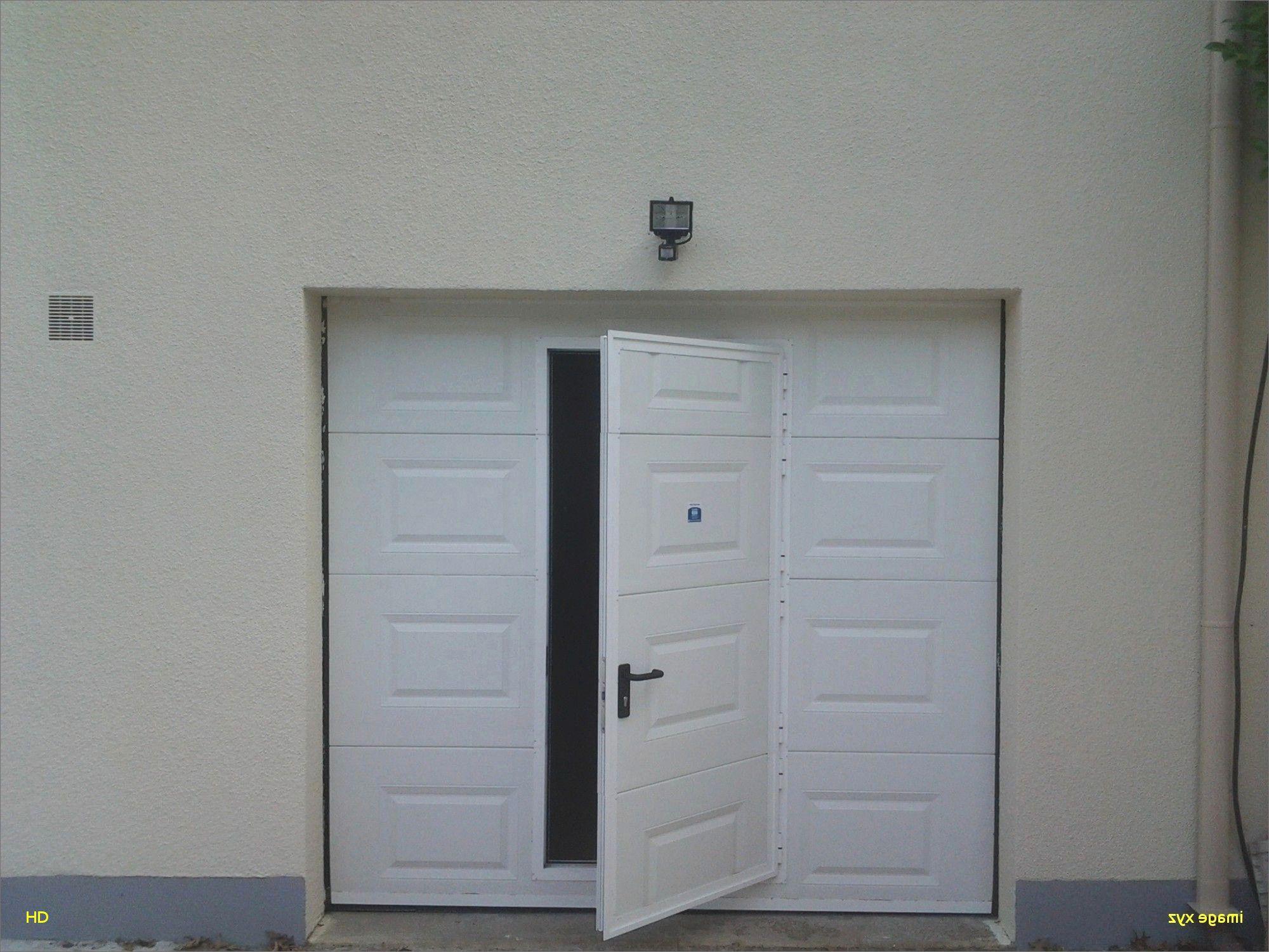 Luxury Prix Porte De Garage Sectionnelle Brico Depot Locker Storage Storage Lockers