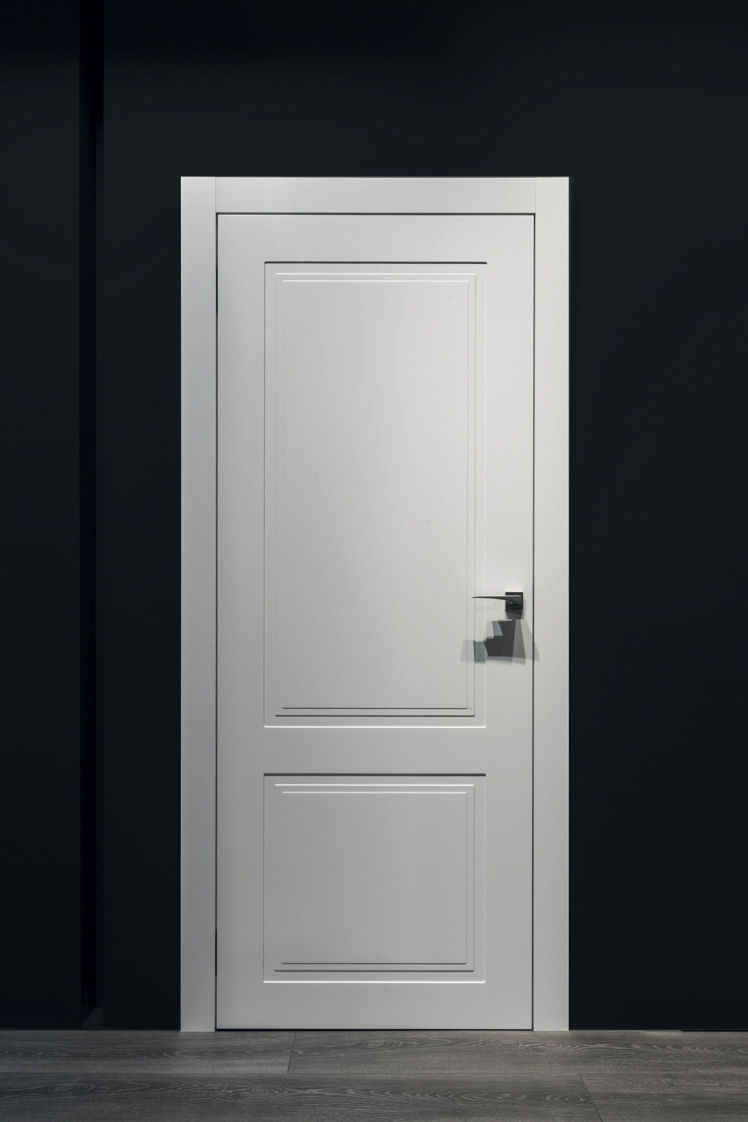 Solid Oak Doors Metal Door Exterior