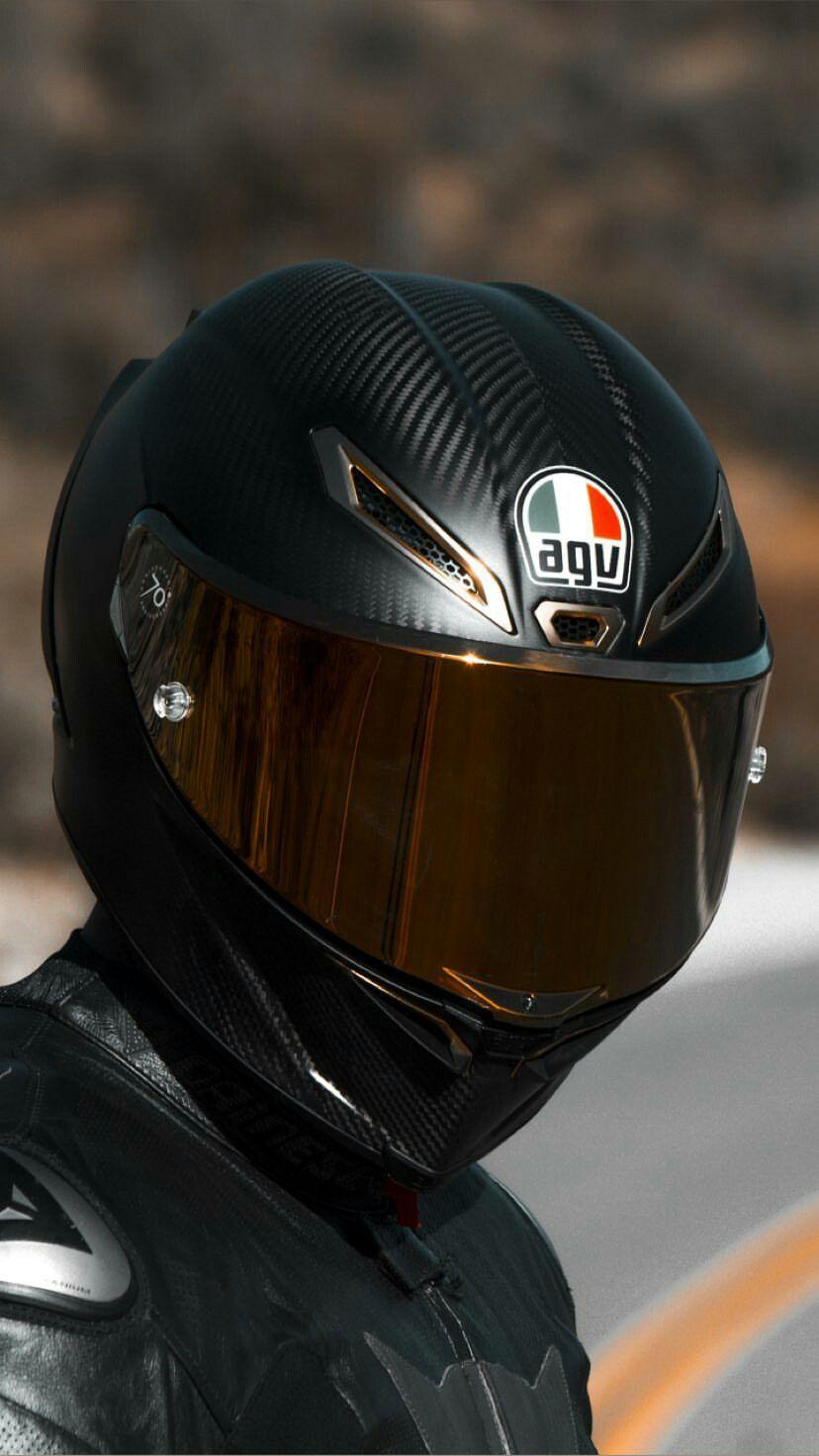 Pin en Cascos, Motos y accesorios para motos