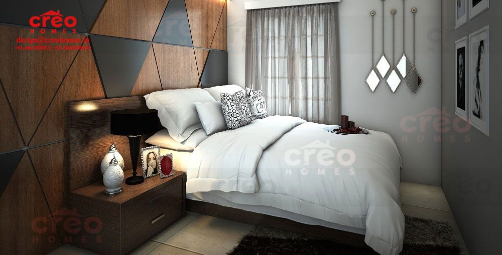 Interior designing gives you the opportunity to have  living space that suits your personality and also rh pinterest