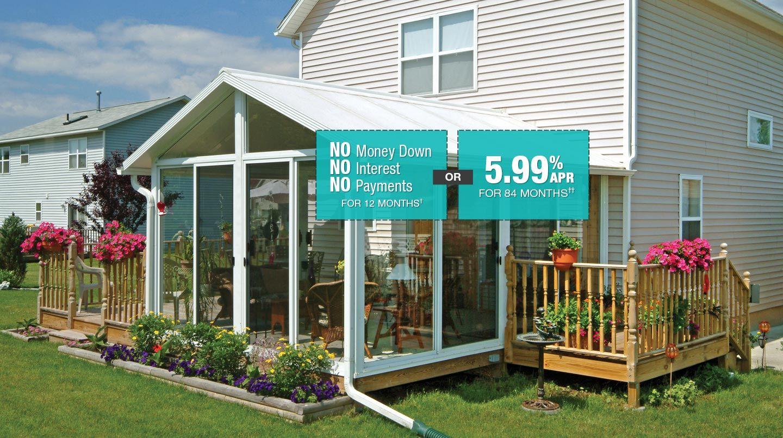 Best 25+ Sunroom Kits Ideas On Pinterest | All Season Porch, Sunroom Diy  And 3 Season Porch