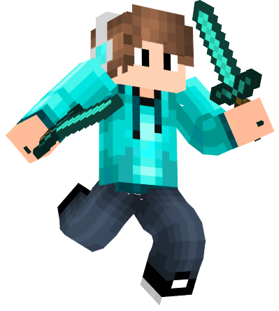 Nova Skin Minecraft Skin Editor Minecraft Minecraft Pictures Minecraft Mobs Draw direct on skin preview. nova skin minecraft skin editor