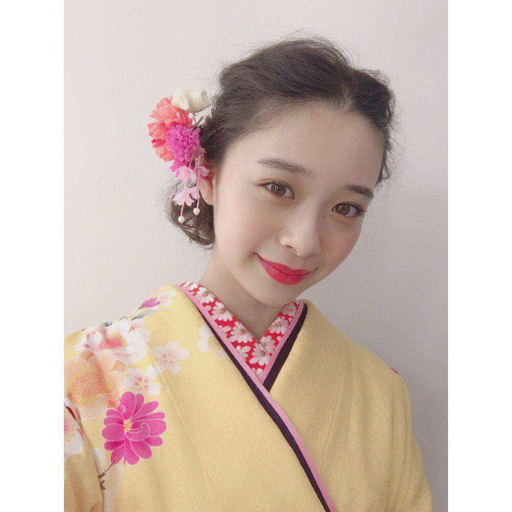 梨々 ピアノ 田鍋 花