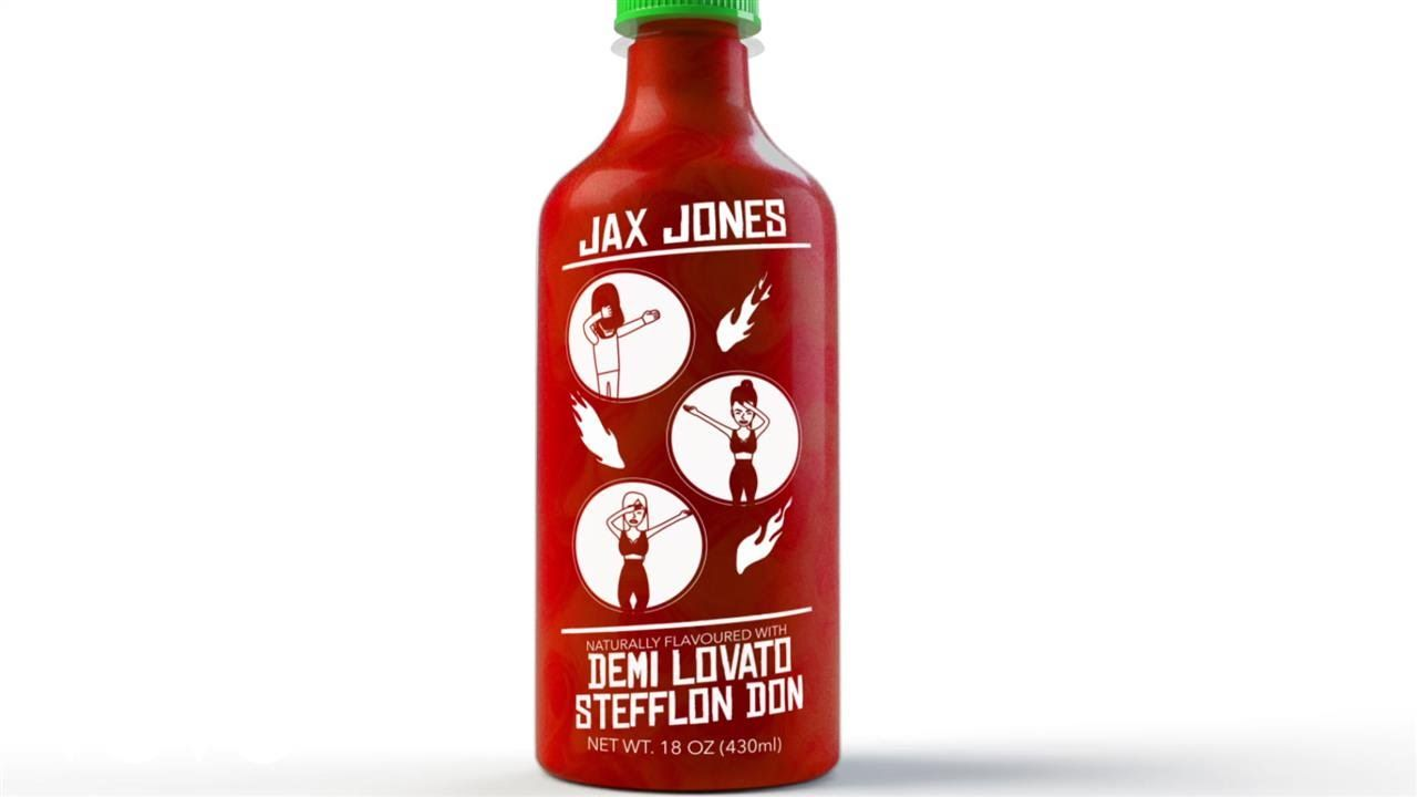 Jax Jones Instruction Ft Demi Lovato Stefflon Don Youtube Techno Music Demi Lovato Lovato