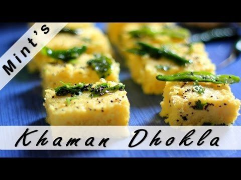 Dhokla recipe in hindi instant khaman dhokla indian food dhokla recipe in hindi instant khaman dhokla indian food forumfinder Image collections