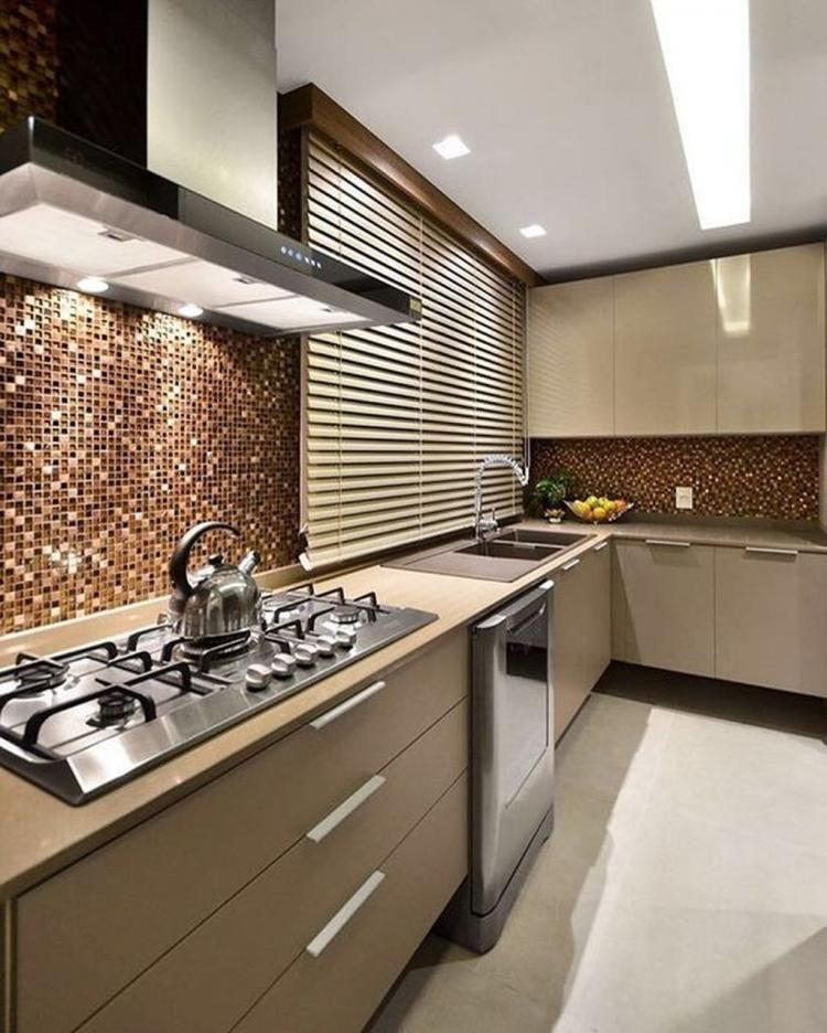 30 inspiring modern luxury kitchen design ideas kitchen interior design modern luxury on kitchen interior luxury id=31856