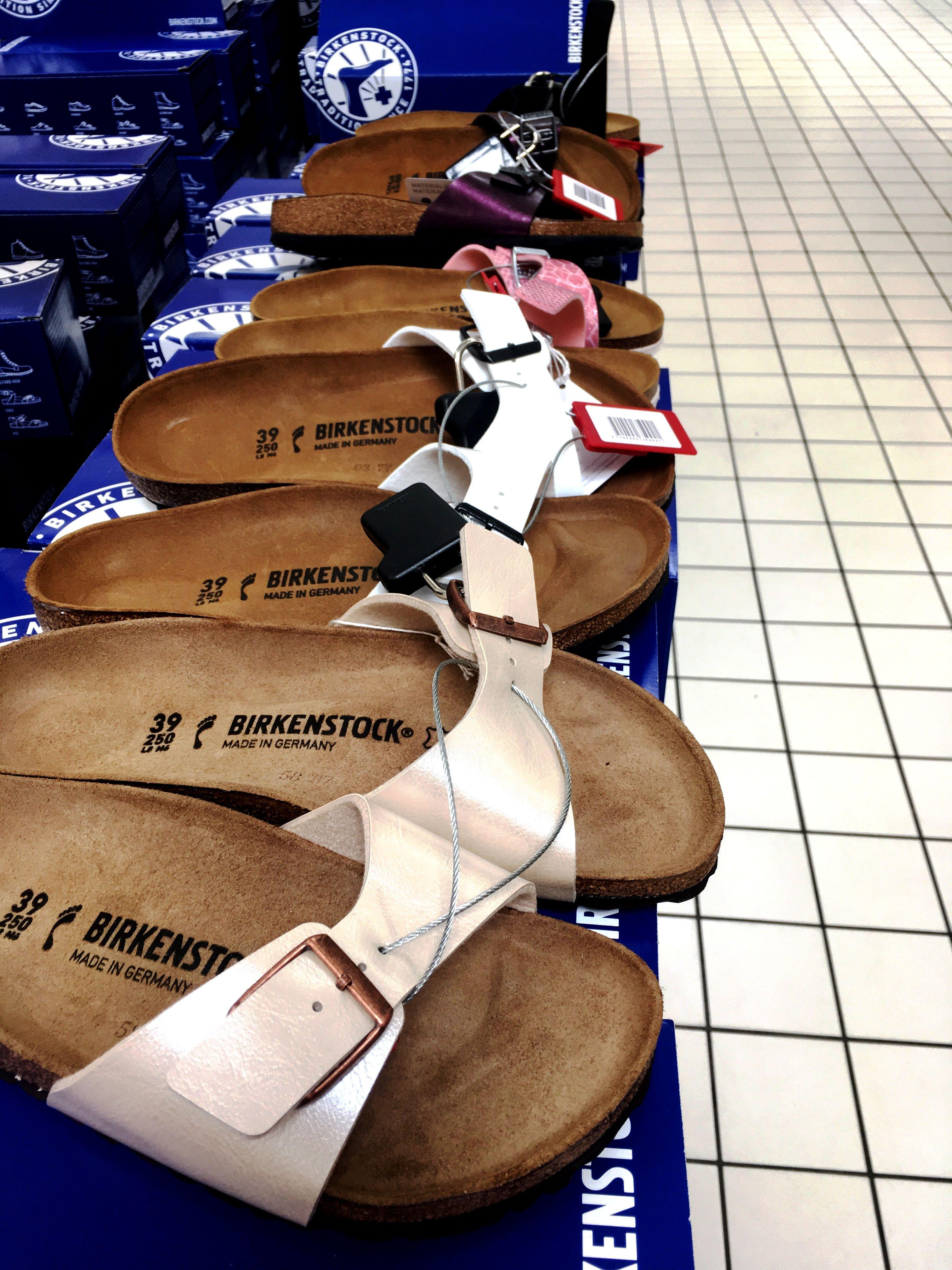 BirkenstockEt Perpignan OnIn Extenso Auchan OnIn Perpignan Extenso Auchan JlF1T3uKc