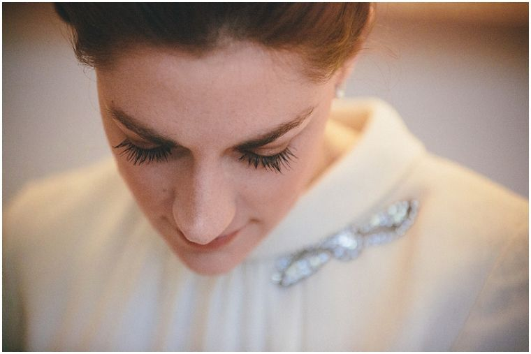Makeup Inspiration For Wedding Helen Owen Islington Town Hall