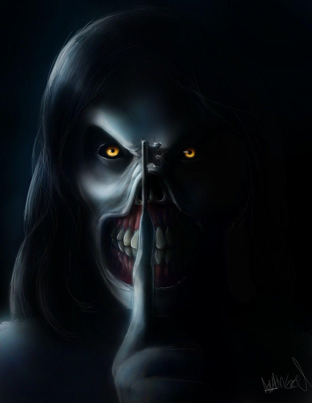 Horror Movie Art Insidious The Last Key 2018 By Thewebsurfer97