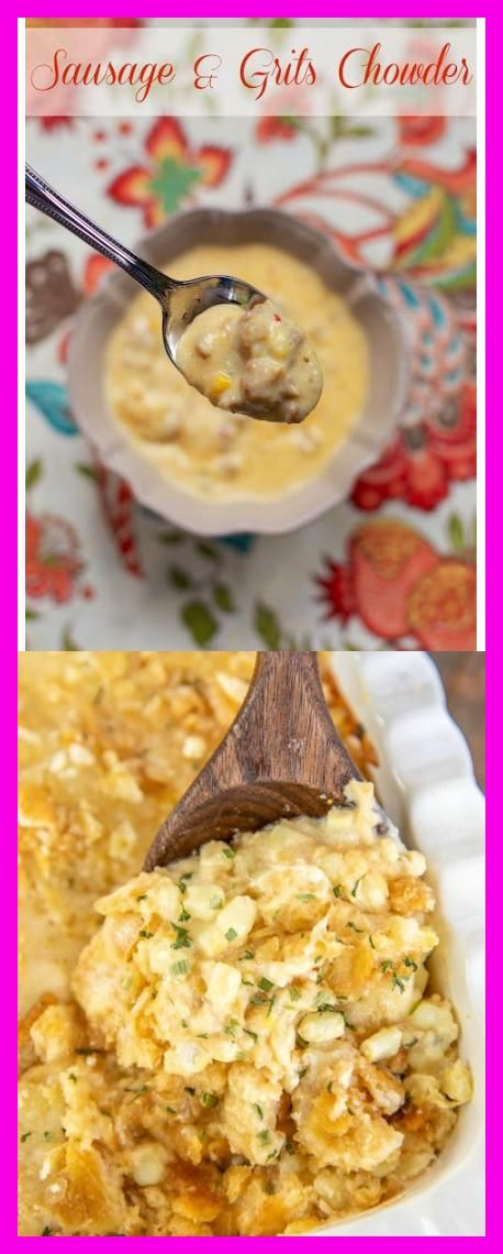 Photo of Warm Crack Chicken Dip Recipe  Yummly
