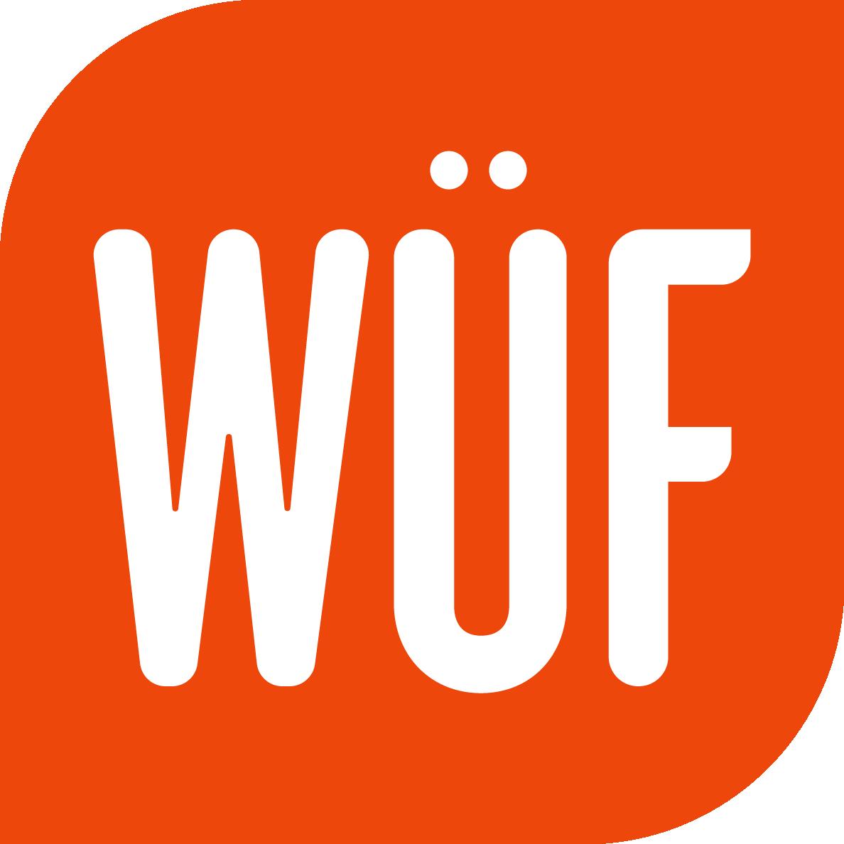 Wuf The World S Smartest Dog Collar Smart Dog Your Dog Dogs