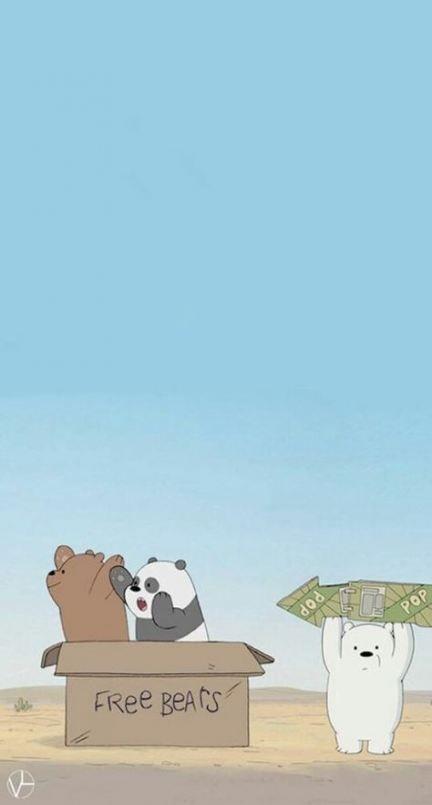 Super Dogs Cartoon Friends 31 Ideas