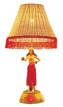 Dancing motion hula girl dancing hawaiian table lamp 5 hula girl dancing motion hula girl dancing hawaiian table lamp 5 mozeypictures Images