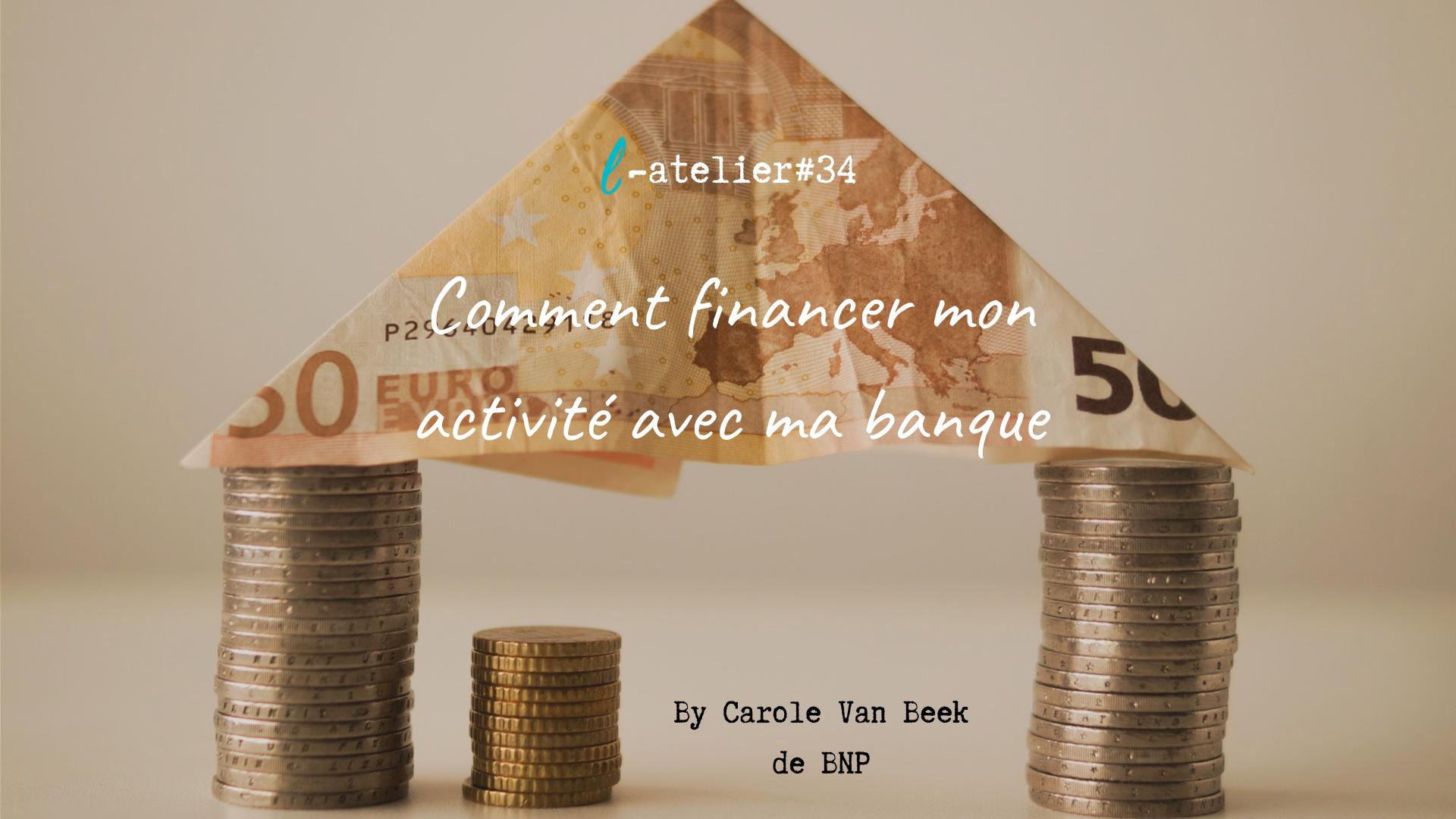 Comment Faire Pour Avoir Un Financement
